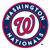 Washington Nationals